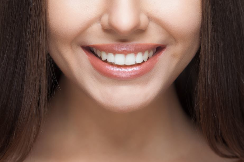 How to Maintain Newly Whitened Teeth